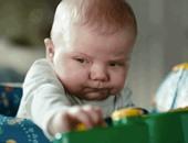 طفل - صورة أرشيفية
