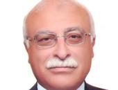 """فائق البنا - رئيس شركة المقاولات المصرية """"مختار إبراهيم"""""""