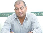 عبد الحافظ وحيد وكيل وزارة التربية و التعليم بالسويس