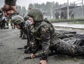 جنود روس - أرشيفية