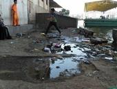 التفجير الإرهابى الذى وقع جنوب المنامة