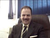 سامى أبو الفتوح رئيس شركة عمر افندى