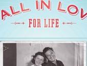 الحياة الزوجيه - صورة ارشيفية