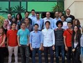 منظمة أناكتس الطلابية