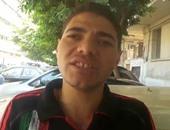 المواطن على أبو زيد