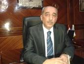 أسامة حمدى عبد الواحد محافظ كفر الشيخ