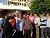اتحاد عمال العاشر من رمضان