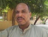 المواطن محمد صالح