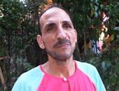 المواطن حمادة مراد السيد