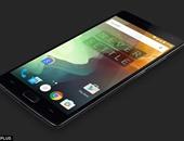 هاتف OnePlus 2