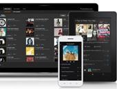 خدمة بث الموسيقى Prime Music