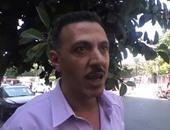 المواطن ماهر محمد