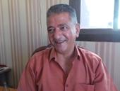 اللواء أحمد خفاجة رئيس مدينة مصيف بلطيم
