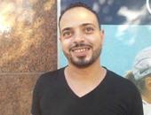 المواطن محمود عبد اللطيف
