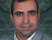 الدكتور أحمد برعي
