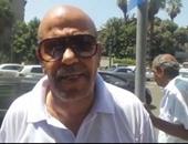 المواطن صبرى عبد اللطيف