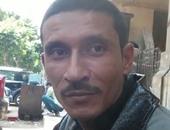 المواطن  إبراهيم محمود