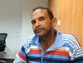 المواطن أحمد على حسن