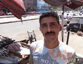المواطن عماد عبد المولى