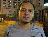 المواطن أحمد خيرى