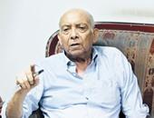 الدكتور محمد غنيم الخبير العالمى فى مجال جراحات الكلى