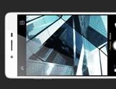 هاتف Mirror 5s