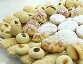 5 أسباب تقنعك بشراء كعك العيد الجاهز