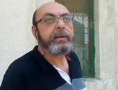 المواطن محمود جرجاوى