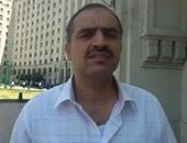 حسين عواد