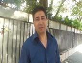 المواطن حمدى عثمان