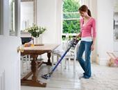 حافظى على نظافة منزلك