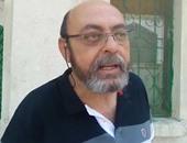 المواطن محمود الجبيلى