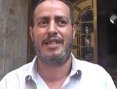 المواطن سيد أبو ضيف