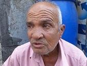 المواطن سيد عبد الوهاب محمد