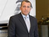 وائل القبانى نائب رئيس شركة بريتش تليكوم بالشرق الأوسط وشمال إفريقيا