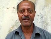 المواطن السيد احمد
