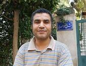 المواطن صبح عبد القادر