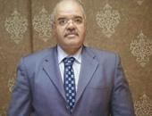 محسن حسن زكى