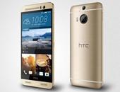 2-HTC One M9