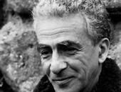 الجزائرى كاتب ياسين