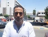 النائب محمود حسين