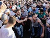 اعتقالات تركيا- أرشيفية