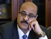 صلاح عيسى عضو لجنة القوى العاملة بالبرلمان