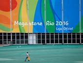 اوليمبياد 2016