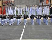 اكاديمية الشرطة-صورة أرشيفية