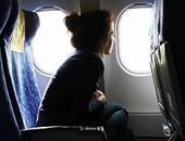 السفر مسافات طويلة ومشكلاته الصحية