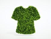 أزياء صديقة للبيئة ـ صورة تعبيرية