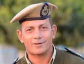 اللواء حسام الدين حسن خليفة سعده