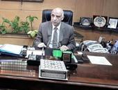 اللواء محمد عماد الدين سامى مدير أمن البحيرة