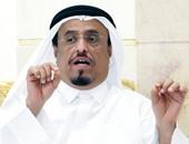 ضاحى خلفان - قائد شرطة دبى السابق